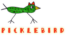 picklebird